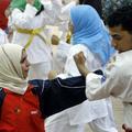 Le combat des Égyptiennes contre le harcèlement