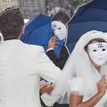 Les mariés de 2011
