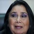 Le Pérou instaure le féminicide