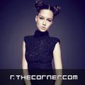 Après Black Friday aux USA, Happy Monday sur thecorner.com