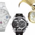 Les montres que veulent les jeunes