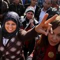 """L'Égypte interdit les """"tests de virginité"""""""