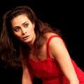 Darina Al-Joundi, libre comme un air de Nina Simone