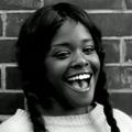 Who's that girl ? Azealia Banks