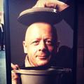 On a testé Paris des chefs 2012
