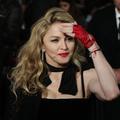 Madonna & W.E.