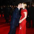 Bon baiser de Londres