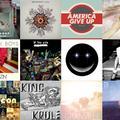 La playlist de janvier