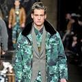 Armani et Versace, l'éloge de la différence