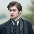 Daniel Radcliffe est devenu un homme