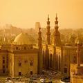 L'Égypte dans les pas d'Elisa Sednaoui