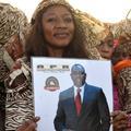 Il y aura un second tour au Sénégal