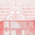 """""""Louis Vuitton - Marc Jacobs"""" : le film de l'exposition"""