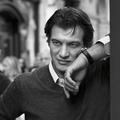 Frédéric Fekkai, le Français qui coiffe l'Amérique