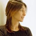 Consuelo Castiglioni, la femme cachée de Marni