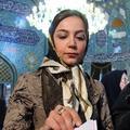 Iran : l'opposition déserte les législatives