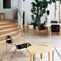 Helsinki, immersion design