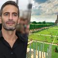 Paris et New York dans les pas de Marc Jacobs