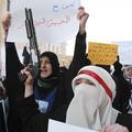 Des armes factices contre le régime syrien