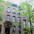 La maison de Carrie Bradshaw vendue