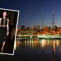 Buenos Aires, dans les pas de Vanessa Seward