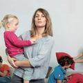 Politique familiale : demandez les programmes !