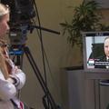 "Breivik jugé pour ""acte terroriste"""