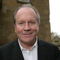 William Boyd, écrivain double