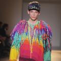 Hyères dialogue avec la mode