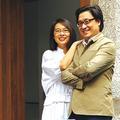 Neri & Hu, un univers arty design