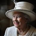 Tout ce que vous avez toujours voulu savoir sur Elizabeth II