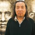 En privé avec Yan Pei-Ming