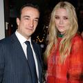 Mary-Kate Olsen et Olivier Sarkozy, nouveau power couple ?