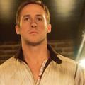 Néorockeur comme Ryan Gosling