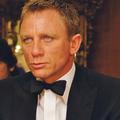 Néoséducteur comme Daniel Craig