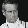 Néosportif comme Paul Newman