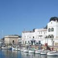 Minorque, l'anti-Ibiza