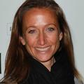 Beauté VIP : Céline Cousteau