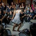Brésil, le pays où la fête n'a pas de prix