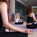 Zen de corps et d'esprit