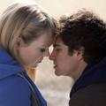 Emma Stone et Andrew Garfield, le spider-couple