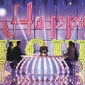 Le match Happy Hour / News Show