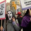 L'Espagne veut remettre en question le droit à l'avortement