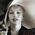Marilyn, icône du style