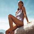 Opération Bikini : changez de jambes