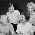 Tests de Q.I. : les femmes meilleures que les hommes