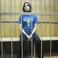 Le procès de Moscou