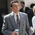 DiCaprio, un homme en or