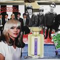 1978, Mûre et Musc de l'Artisan Parfumeur
