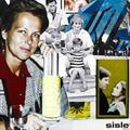 1987, Eau de Campagne de Sisley